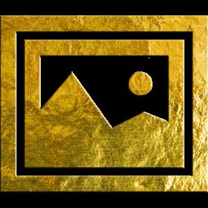 goldlogo1000x1000