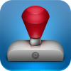 iWatermark #1 for iOS - Watermark Photos