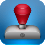 iWatermark for iOS Icon - Watermark Photos
