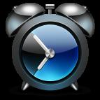 TinyAlarm Mac app. alarm mac app