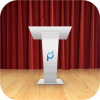 SpeechMaker for iOS