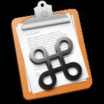 CopyPaste Pro for Mac