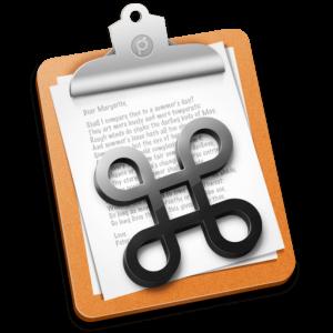 CopyPaste for Mac
