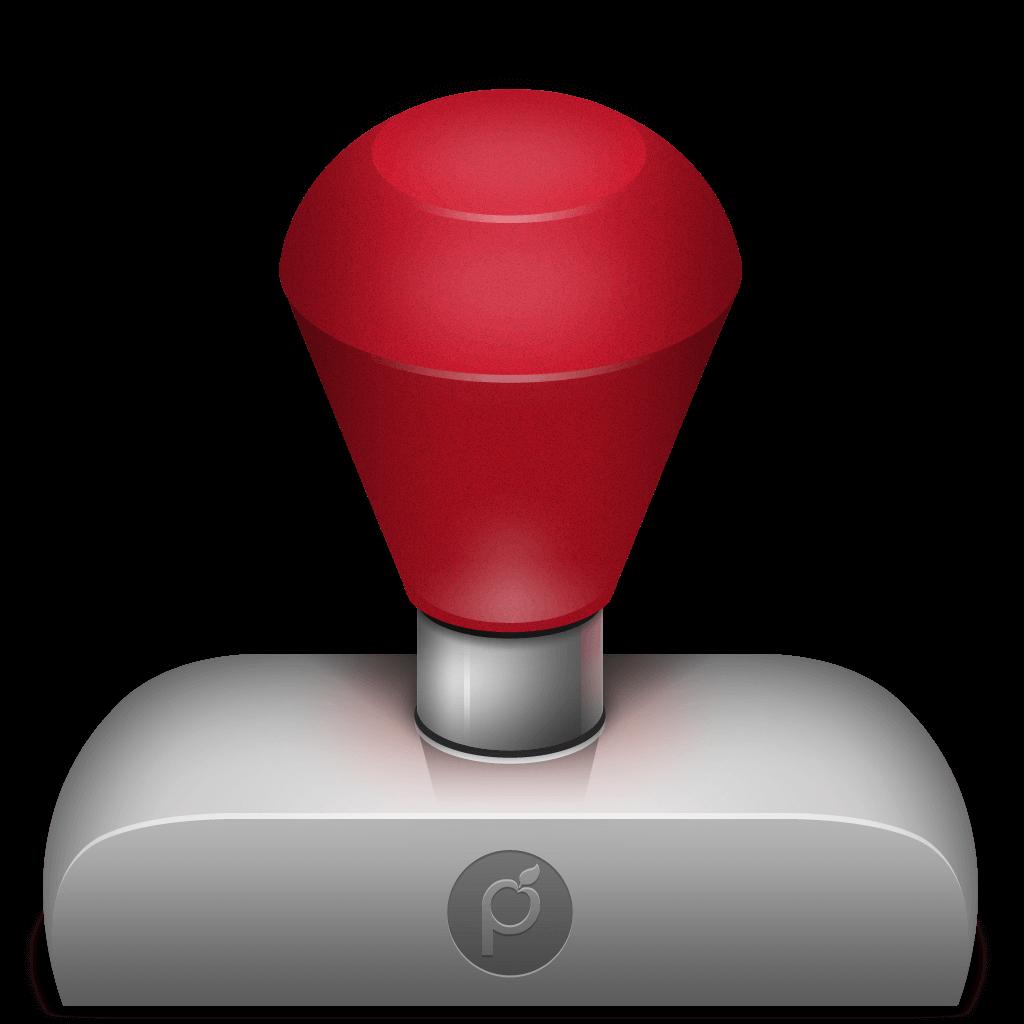 iWatermark Pro for Mac 2.0.4 序号版 – 图片水印批量添加工具-麦氪派
