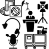 #1 Video Equipment Rental Database (VERD)