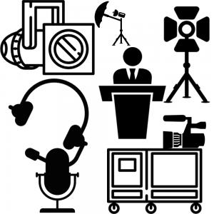 videorental
