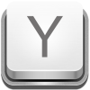 yKey for Mac - # 1 App For Automation of Repetitive Actions
