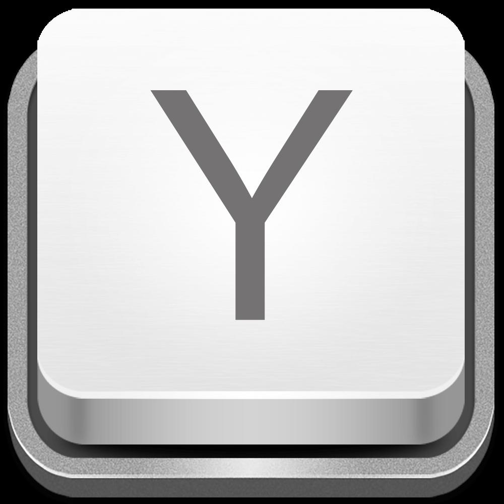 Ykey Plum Amazing