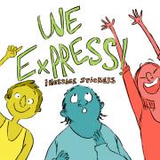 We Express