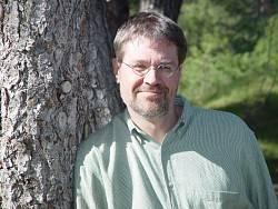 Rand Miller