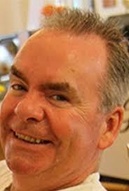 Kevin Rafferty