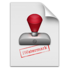 iWatermark Pro Manual Mac & Win (US) Page 35 iWatermark Pro Manual