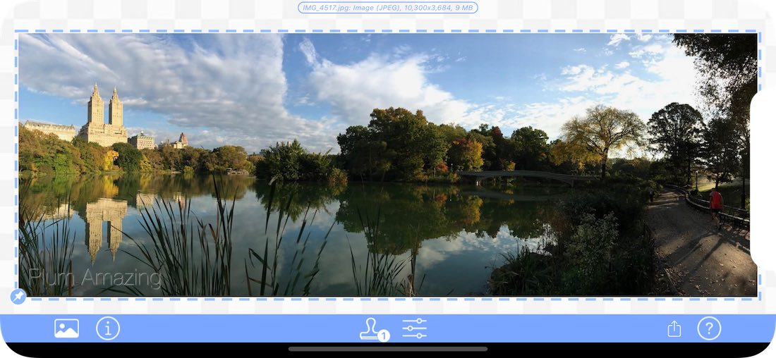 iWatermark+ for Android - Watermark Photos & Video #1 App 43  watermark
