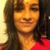 Neha Sinha 1/21/21