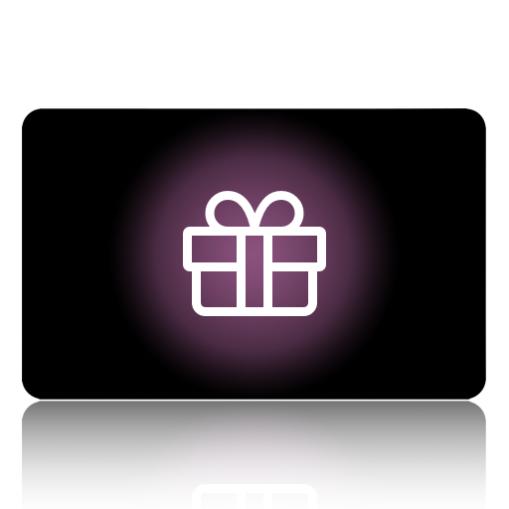 Thẻ quà tặng 1